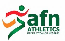 C'Wealth games: Ogunlewe, Brume, Oduduru dropped