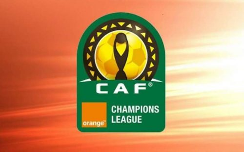 CAFCL: Eneji shines as Etoile beat Plateau in six-goal thriller