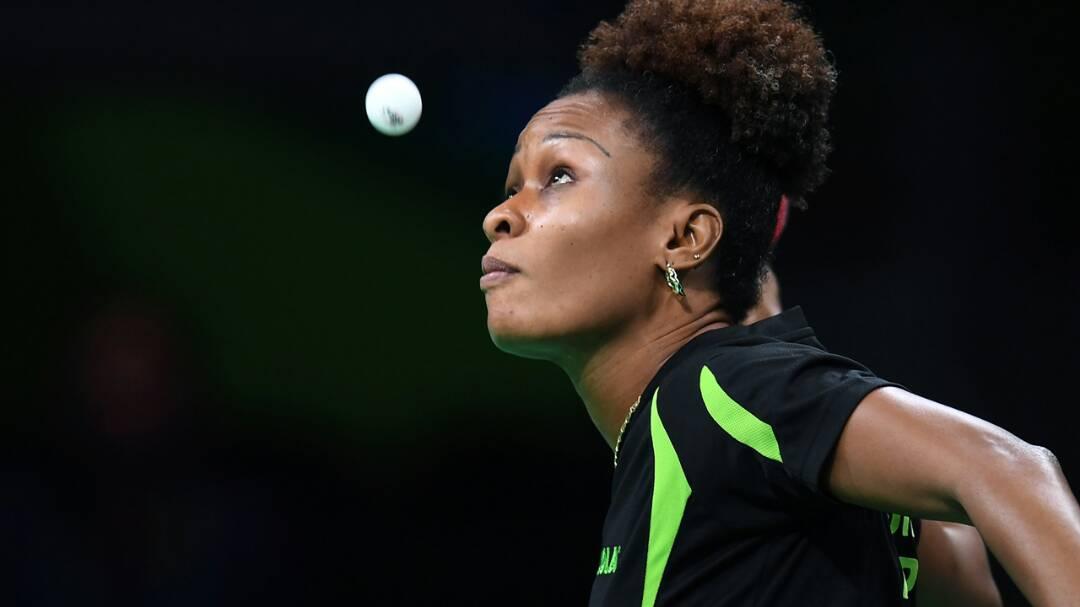 discrimination against women in sports