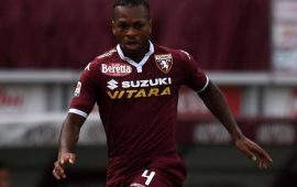 Poland/Nigeria: Joel Obi starts as Rohr goes on the attack