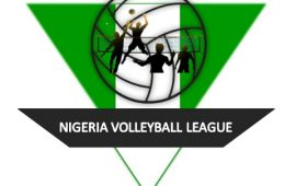 V/ball League: Civil defence, Ondo and Kaduna keep winning