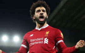 Salah's goals secure PFA prize – but there's much more to his game