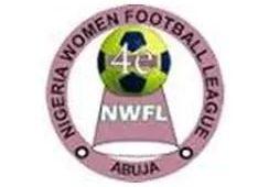 NWFL Wrap: Nasarawa Amazons go top