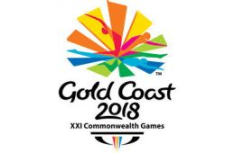 C/Wealth Games: Women's relay teams win medals, men disqualified