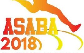 Asaba 2018: Top CAA officials to inspect facilities