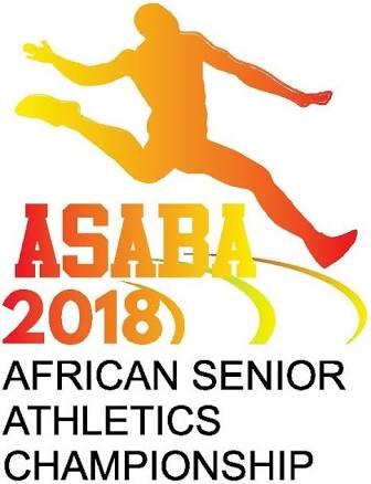Asaba 2018: Kenya to parade top stars at ASAC