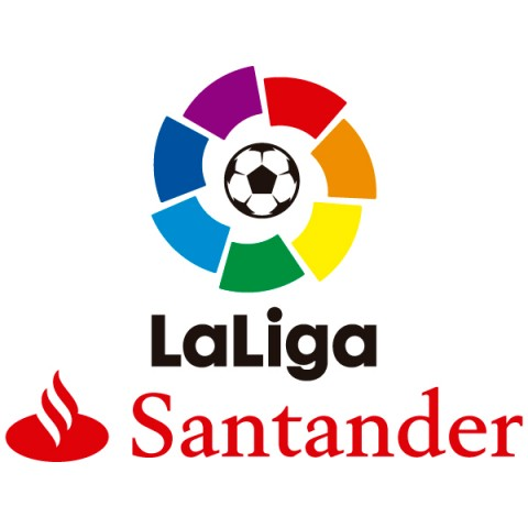 LaLiga: Madrid, the capital of World Football this weekend