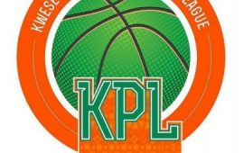 KwesePBL: Peaks in blowout loss; Falcons, Bulls march on