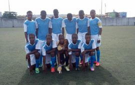 NWFL: FC Robo ready to make amends with Osun Babes visit