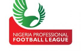 NPFL: Pillars go second, Go Round return to winning ways