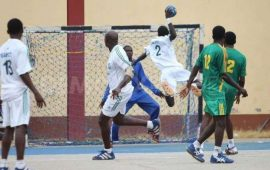 Handball League: Ex-International faults HFN competition