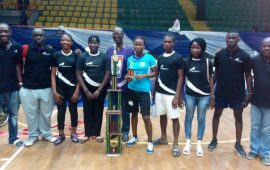 Union Bank disbands Table Tennis and Hockey clubs