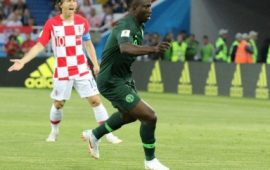 Etebo: I usually do not care about big names
