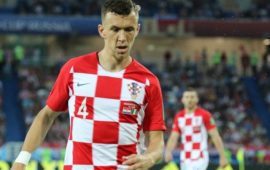 World Cup: Croatia outclass 'sorry' Nigeria in Kaliningrad