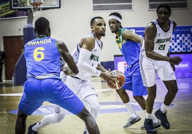 FIBA WCQ: NBBF releases 17-man preliminary list