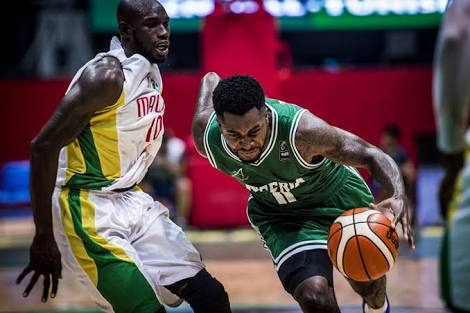8 D'Tigers in camp as training begins Wednesday