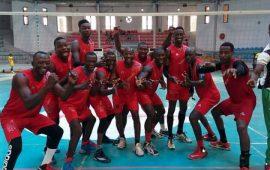 Handball: Immigration, NSCDC dominate Savannah conf
