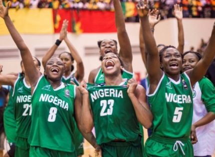 FIBAWWC: NBBF invites 28 players to D'Tigress Atlanta camp