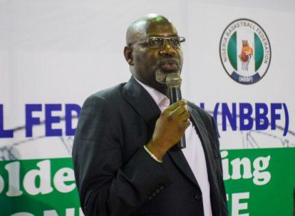 Gombe Bulls, Kwara Falcons seek court hearing on NBBF