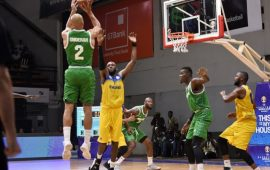 Emegano scores 24 as D'Tigers remain unbeaten