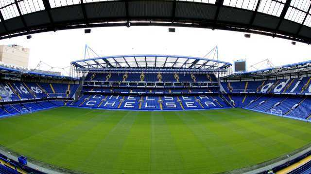 PL Countdown: The quietly significant change at Stamford Bridge