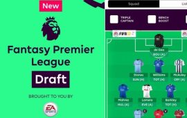 PL Countdown: The Mad allure of Fantasy Football