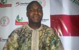 MFM ex-football director Adeyemi investigated in ₦80m fraud
