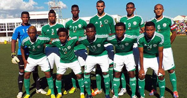 One killed, 37 injured in Madagascar vs Senegal clash