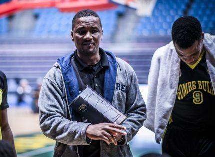 2018 my greatest in basketball – Abdulrahman Mohammed