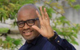 Mayor Bonaventure Kalou calls on African ex players to join politics