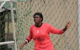 Prudent Handball League: Plateau Peacocks form excites Toyin Yusuf