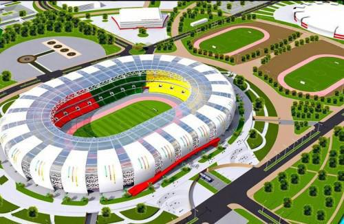 2019 Africa Cup of Nations: Cameroon respond to CAF