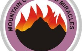 MFM set to participate in Zenith B'ball League- Enakhena