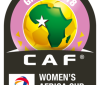 AWCON19: Mimisen Iyorhe, 30 other referees set for training