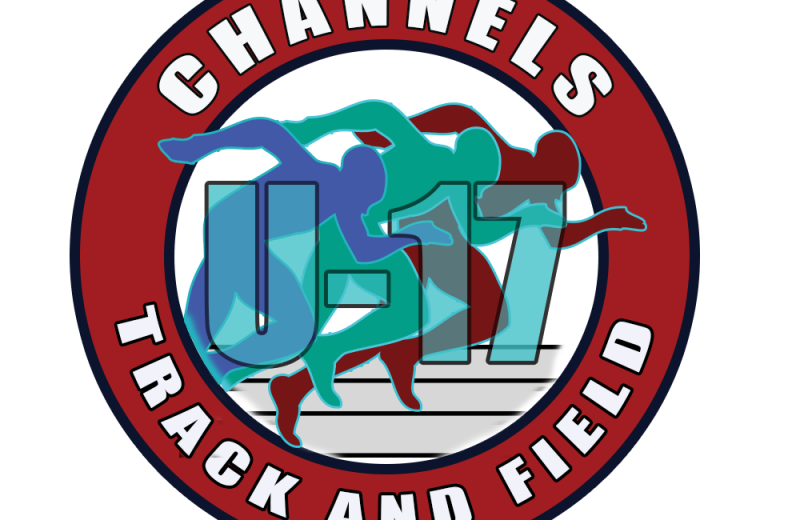 Channels TV Launches Channels Track and Field Classics