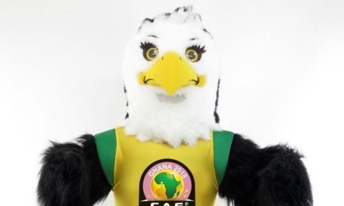 AWCON: Zambia in charge as Banyana Banyana stun Falcons