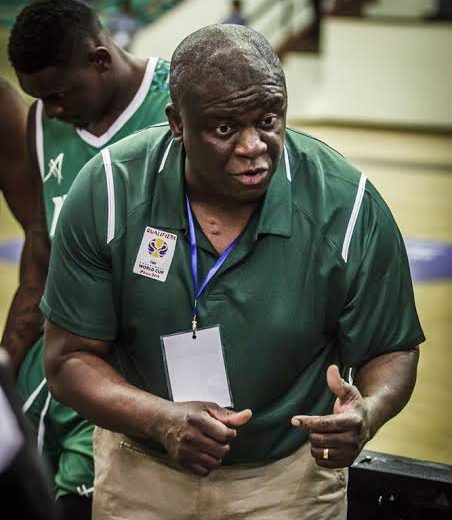 Only the best will be selected for D'Tigers World Cup team