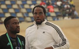Taekwondo: registration for Nigeria International Open starts
