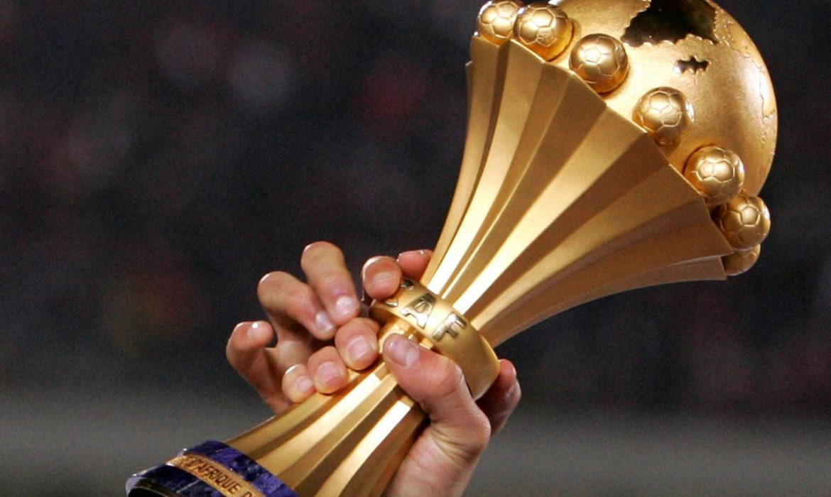 AFCON 2019: Egypt names host cities and stadiums