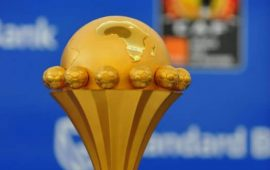 AFCON 2019 kick-off date moved forward by a week