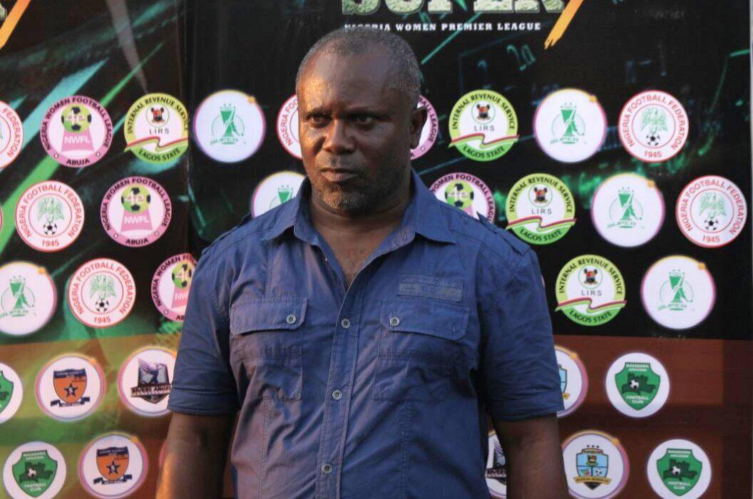 NWPL: Imo, Okoronkwo remain our players – Danjuma