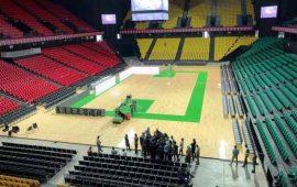 2019 FIBAWCQ: FIBA awards Senegal host of final window