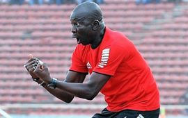 NNL Super8: Delta Force coach, Agbo resigns after losses