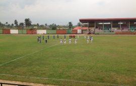 NPFL: Akwa United lose again as Go Round down El-Kanemi