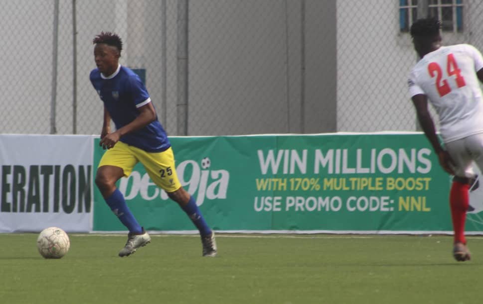 NNL Super 8: Kada City, Gombe United confirm promotion to NPFL