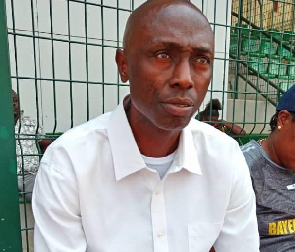 NWPL Super 4: Bayelsa Queens coach grateful to God
