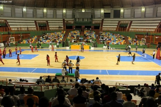 2019 FIBAWCQ: FIBA hands hosting rights to Cote d'Ivoire