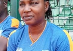 NWPL Super 4: Sunshine Queens worthy of third place