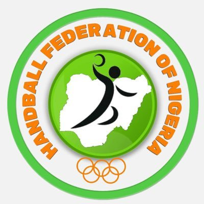 Handball: HFN release programme for first quarter