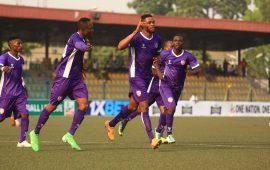 MFM complete dramatic comeback to maintain unbeaten record